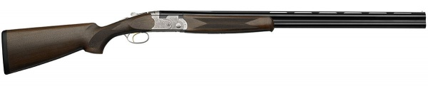 Beretta 686 Silver Pigeon 1 - Sporting Adjustable - 20 Gauge