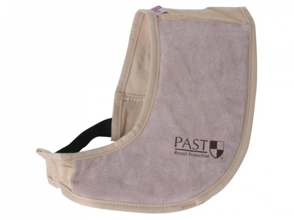 Past Mens Field Recoil Pad